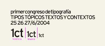 Congreso - Parte I